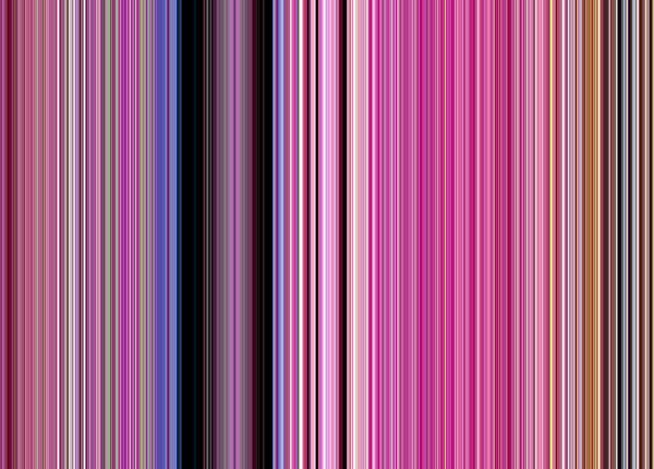 pink plus pinstripes: abstract background, textures, patterns, geometric patterns, shapes and perspectives from altering and manipulating images