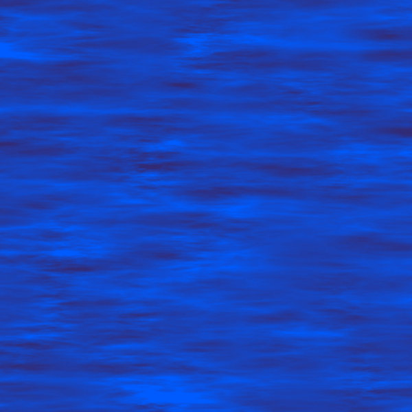 Watery Background Blue: A plain blue and navy background with a watery texture. Would make a great texture or fill as well as a backdrop. Could also be used as paper. Great for scrapbooking.