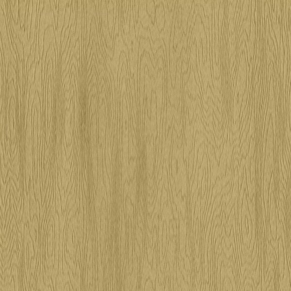 Pale Wood Texture: Digitally rendered wood texture.