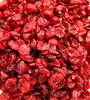 dried cranberries2