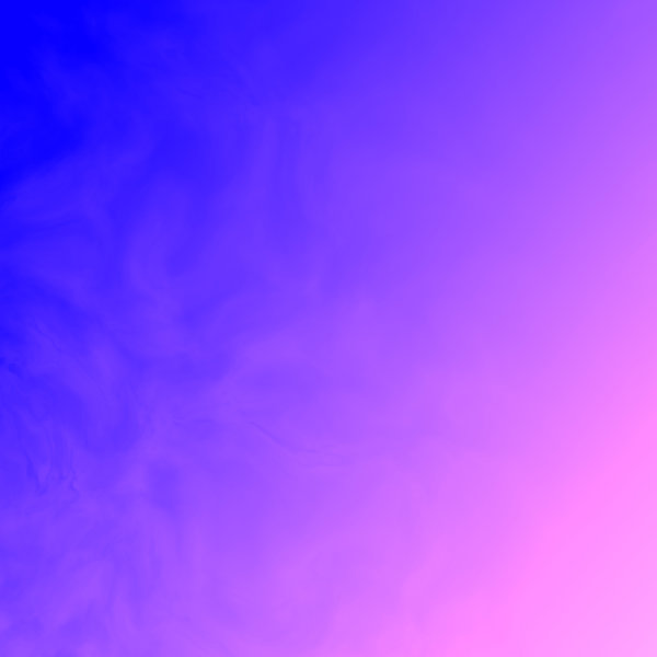 Whispy Gradient Background 2: A whispy background in gradient colours suitable for a variety of uses.