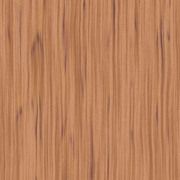 Wood Grain Light 2: A graphic timber pattern in beige and light brown or orange. Could be used for a wall, floor or furniture. Would make a great fill or texture. Not to be offered for download or sale on other sites.Very high resolution.