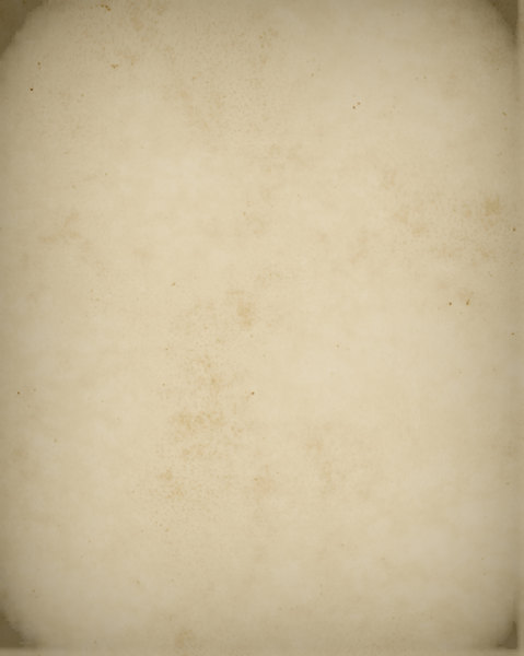 Vignetted Parchment 1: A sheet of plain parchment with vignette. Great texture, background, etc. You may prefer this: http://www.rgbstock.com/photo/2dyWa3Y/Old+Paper+or+Parchment