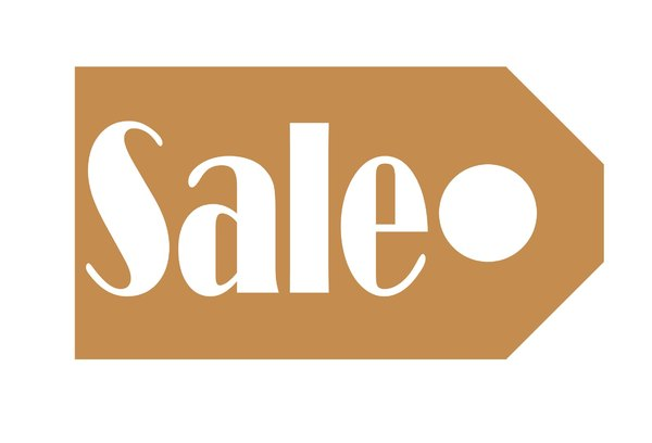 Tag 4: A printed sale tag in beige and white. You might prefer: http://www.rgbstock.com/photo/n1NWlNA/Tag+2