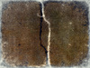 Rustic Texture 5