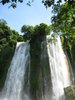 Twin Waterfall