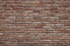 Ancient Wall - Brick Texture