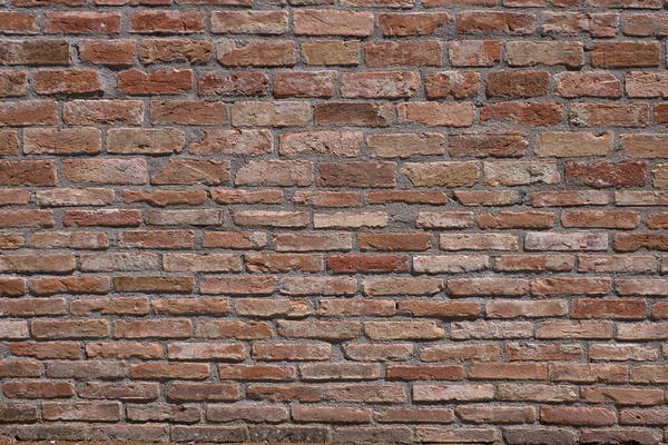 stock de fotos gratis Muralla antigua textura de ladrillo