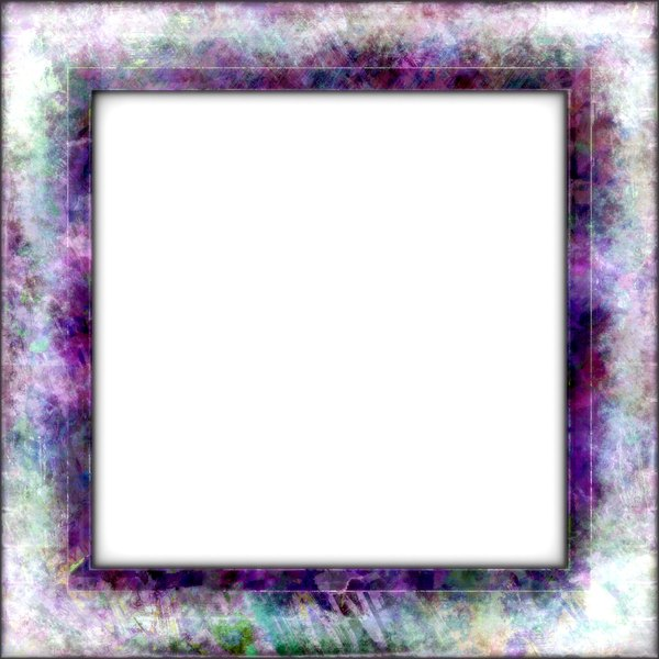 Collage Frame 4: A square 3d frame with a grunge design. You may prefer this: http://www.rgbstock.com/photo/nO1JZIa/Distressed+Floral+Frame  or this:  http://www.rgbstock.com/photo/nP5QOo2/Grungy+Black+Frame+6