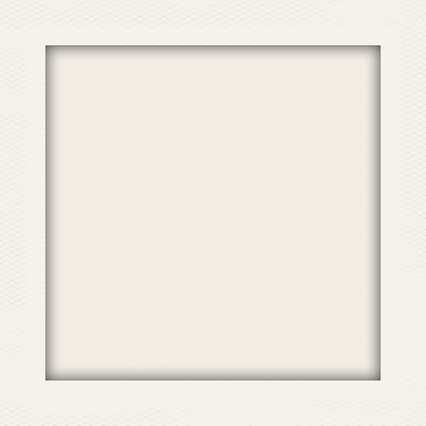 Photo Frame 2: A blank Polaroid-style photo frame in a neutral colour. Hi-res image. You may prefer this:  http://www.rgbstock.com/photo/nHORIpQ/Polaroid+Frame