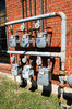 Gas Meter