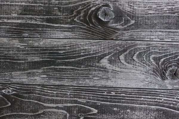 black wood texture: none