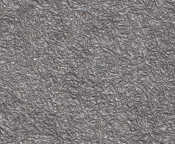 Grey Grunge Texture: A really nice plastic grunge texture. High resolution. Great fill. Needs to be seen in the large version to appreciate it.