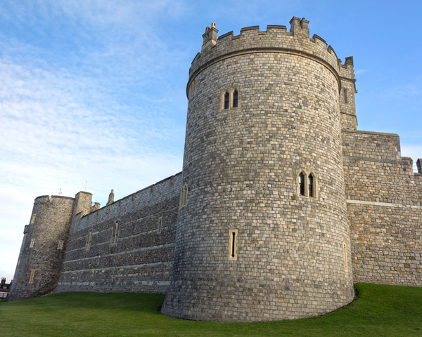 Free Stock Photos Rgbstock Free Stock Images Windsor