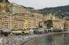 Another view at Camogli