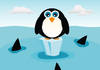 Daily Penguin ...