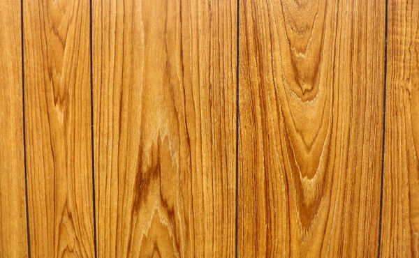 kitchen woodgrain1: kitchen woodgrain panelling