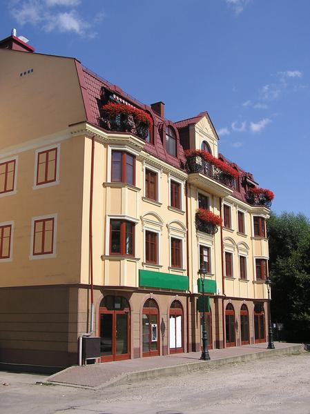 Gratis stock foto 39 s rgbstock gratis afbeeldingen mooi huis mzacha november 04 2012 6 - Mooi huis ...