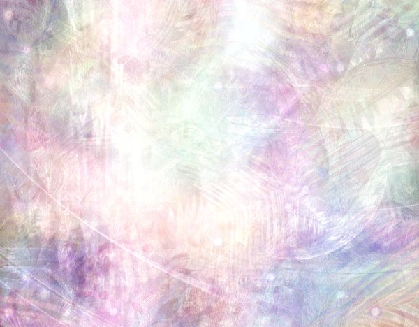 Dreamy Pastel Background 2: A beautiful feminine abstract coloured background. Could be paper, texture, background, fill, card, gift wrapping, flyer, cover - anything.