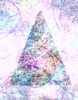 Dreamy Christmas Tree 1