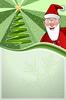 Christmas Poster 02