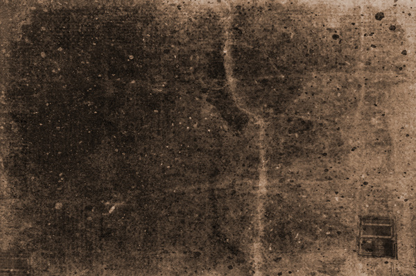 Grunge Texture: An abstract grungy backdrop.