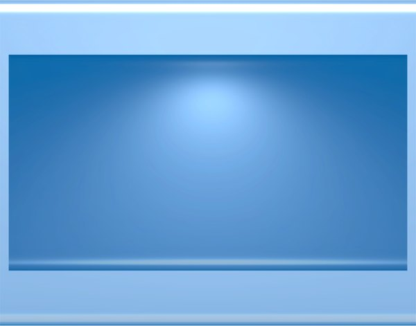 Banner With Lighting 1: A duotone blank banner with a lighting effect. Plenty of copyspace for your content. You may prefer this:  http://www.rgbstock.cohttp://www.rgbstock.com/photo/2dyXq4Y/Layered+Abstract+Frame+2m/photo/2dyXxjo/Banner+Abstract+6