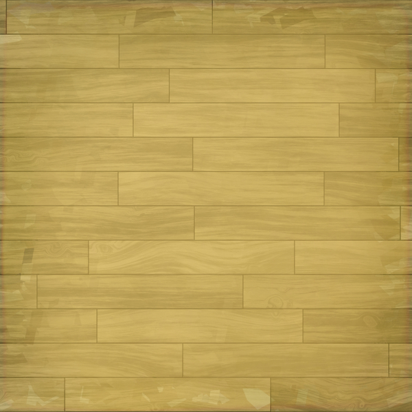 Wood Floor 4: Wooden or timber floor. Excellent background, texture or fill. You may prefer this:  http://www.rgbstock.com/photo/noCYiEE/Wood+Grain+Brown  or this:  http://www.rgbstock.com/photo/n3iOyfC/Timber+Slats+Background