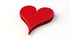 Valentines Series