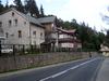 Szklarska Poreba houses
