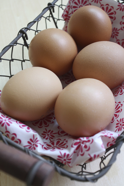 Eggs: eggs; breakfast; protein; cookery; nutricious; baking