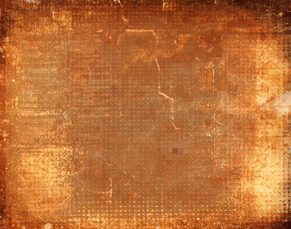 Wall Texture: A grungy background texture.