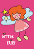 Little Fairy - 1