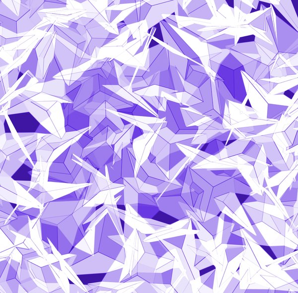 Shards 2: Shards of colour and abstract shapes make a modern textured pattern, background or fill. You may prefer this:  http://www.rgbstock.com/photo/o8V8JYm/Cartoon+Block+Background+5  or this:  http://www.rgbstock.com/photo/o8V9222/Cartoon+Block+Background+3