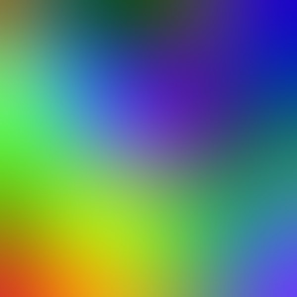 Gradient Background 13: A pretty pastel background in multiple colours. You may prefer this:  http://www.rgbstock.com/photo/o14tpzA/Gradient+Background+5  or this:  http://www.rgbstock.com/photo/nJPkGjA/Gradient+Background+3