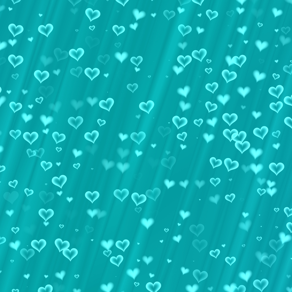 Heart Pattern 5: A high resolution pretty background texture that looks like fabric or cloth with a heart pattern. Also useful for scrapbooking, Valentine's day, anniversary cards, etc. You may prefer this:  http://www.rgbstock.com/photo/mQb7kDi/Lots+of+Hearts+5  or this:
