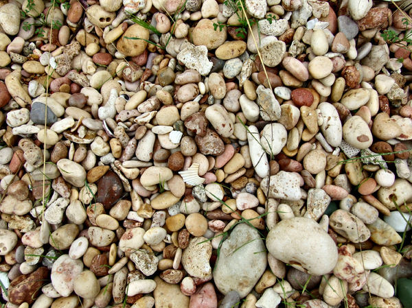 Free stock photos rgbstock free stock images stones for Smooth river rocks for landscaping