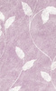 paper tissue leaves texture