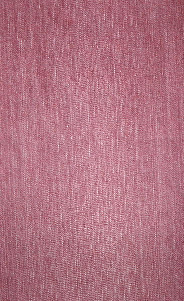 denim fabric texture - photo #36