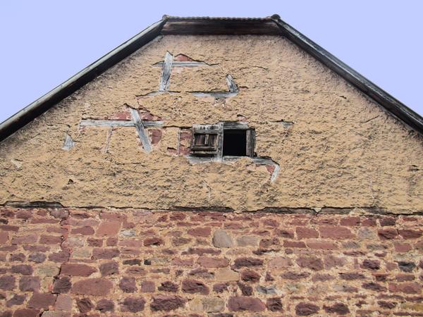 Gratis stock foto 39 s rgbstock gratis afbeeldingen oude gevel ayla87 march 07 2013 4 - Oude huis gevel ...