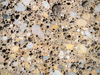 colourful stone texture 2