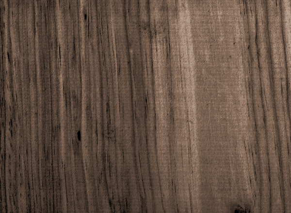 Wood Texture: A wood texture on canvas.