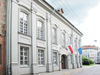 Polish embassy