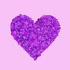 Heart Shapes 2