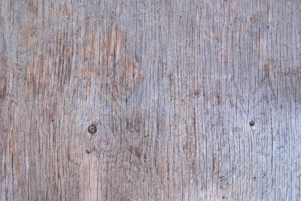Wood Background 1: Wood texture for backgrounds.