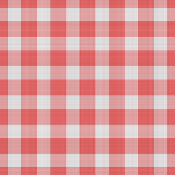 Gingham 8: Red gingham pattern suitable for background, textures, fills, etc. You may prefer this:  http://www.rgbstock.com/photo/mijmBVo/Blue+Gingham  or this:  http://www.rgbstock.com/photo/mOn5nFY/Gingham+3  or this:  http://www.rgbstock.com/photo/mOn5nCK/Gingham