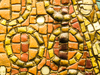 colourful mosaic texture 2