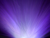 Abstract Light Background 6