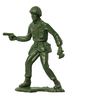 Plastic Army Man 10