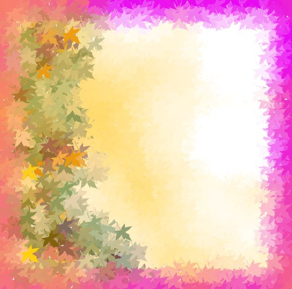 Decorative Leaf Border 1: A decorative leaf border suitable for a card, notepaper, invitation, etc. Plenty of copyspace. You may prefer this:  http://www.rgbstock.com/photo/ns0Nfso/Grunge+Leaf+Border  or this:  http://www.rgbstock.com/photo/2dyWUEB/Grungy+Leaf+Border